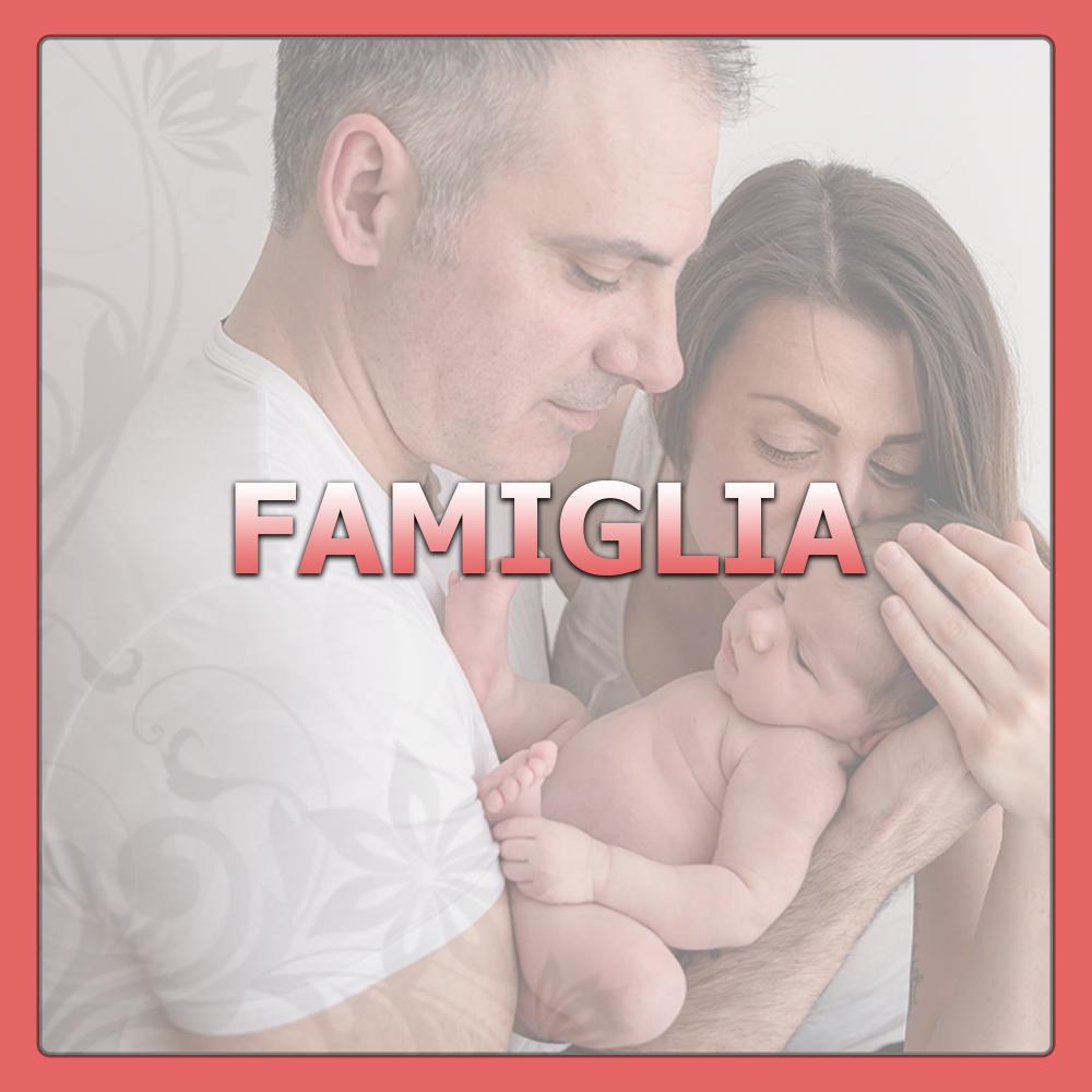 Questa immagine ha l'attributo alt vuoto; il nome del file è pk_family.jpg