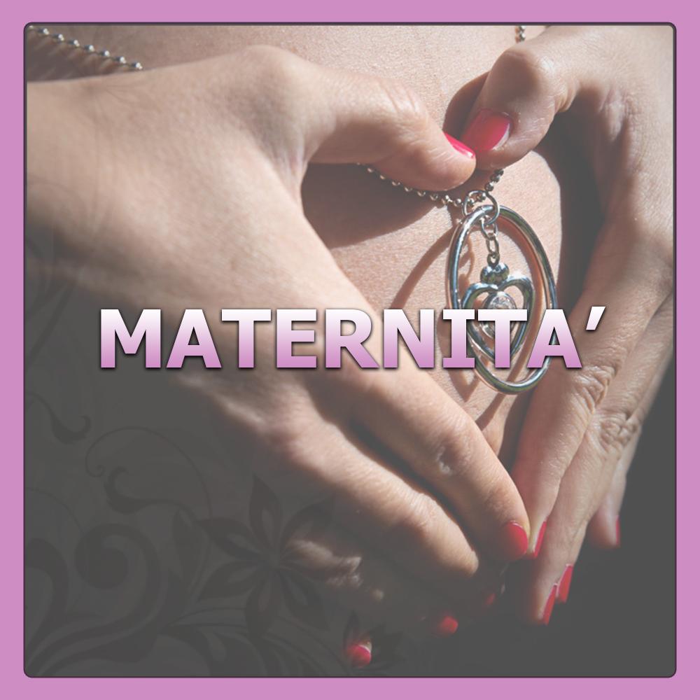 Questa immagine ha l'attributo alt vuoto; il nome del file è pk_maternita.jpg